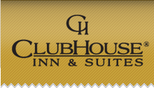 ClubHouse Inn & Suites
